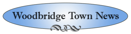 Woodbridge Town News