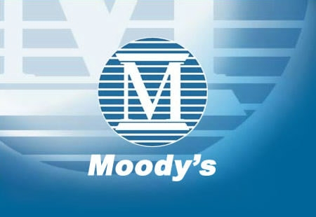 Moody's Gives Town of Woodbridge Aaa Rating