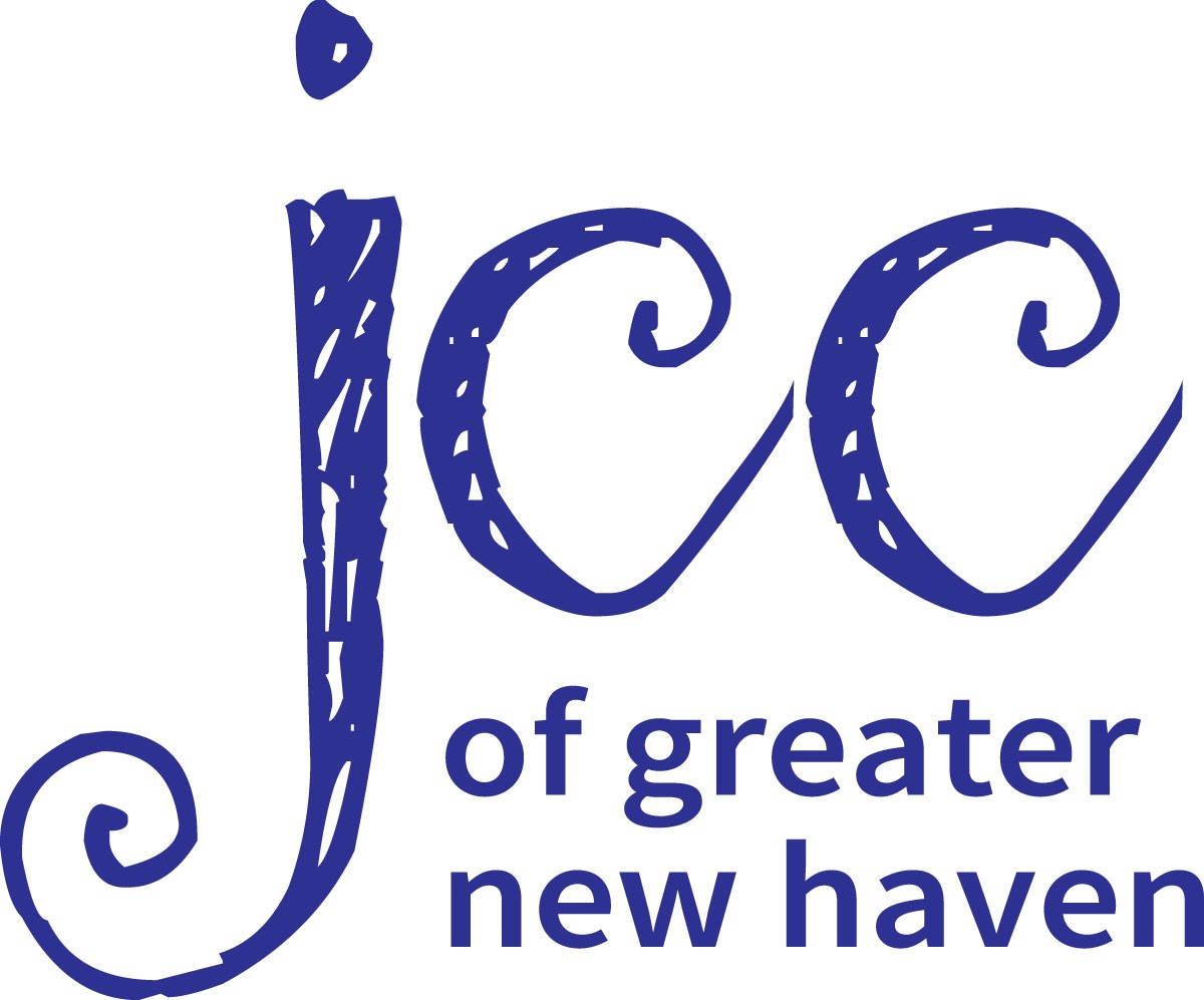 JCC Recovering from Fire…Looking Towards Future
