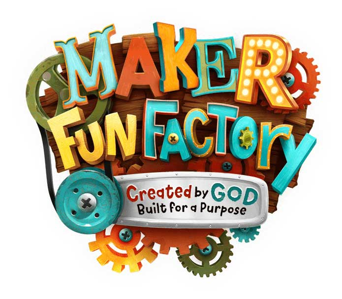The Church Of The Good Shepherd Announces Vacation Bible School 2017 And Other July Events