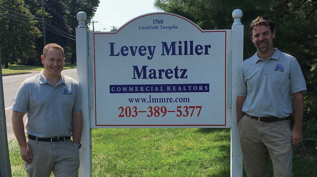 Levey Miller Maretz Grows Property Management Portfolio