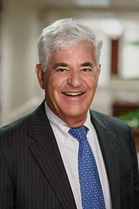 Attorney James S. Brownstein Joins Neubert, Pepe & Monteith, P.C.