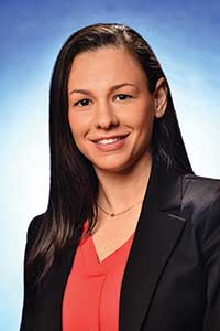 Robyn H. Drucker Named Principal At Cohen And Wolf, P.C.