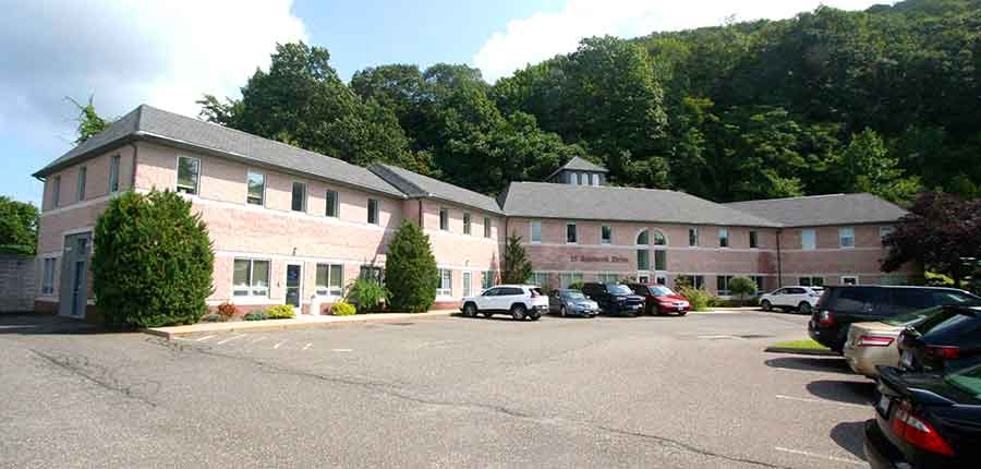 Miller And Fischer Sell Woodbridge Investment Property